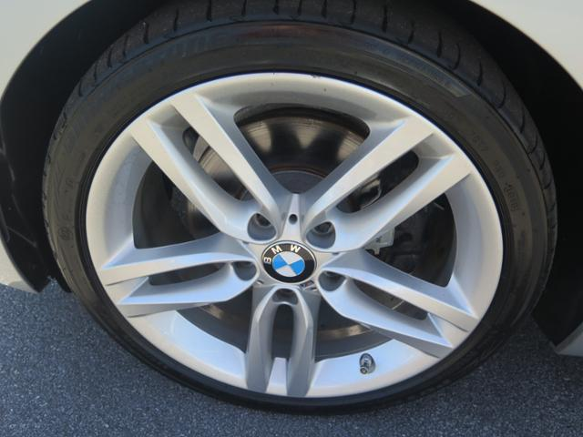 Certified Pre-Owned 2016 BMW 2 Series 228i