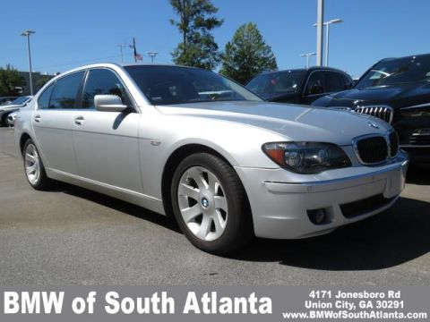 BMW Pre Owned >> 51 Used Cars Trucks Suvs In Stock In Union City Ga